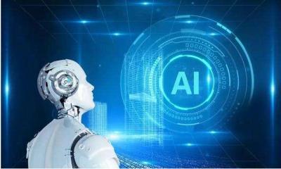 胡润研究院发布2019 中国人工智能产业知识产权发展白皮书