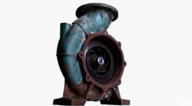 CNPV泵阀联盟:水泵的前世今生,看完涨知识了!