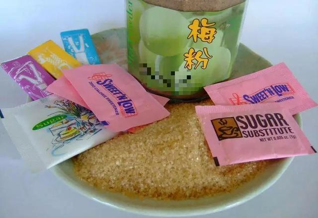 天津工生以新方法构建生产菌株 所获得的糖酶酶活力提高约20倍