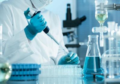 韩国开发新型合成催化剂 可高效实现二氧化碳的综合循环利用