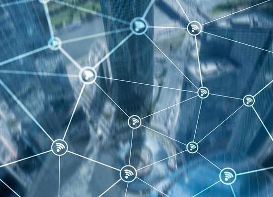 工业级无线物联网传感器可使工厂节省90%的阀门监控成本