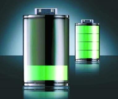 中国科大利用珍珠母层隔膜原理构建电池隔膜 提升锂电池抗冲击性能