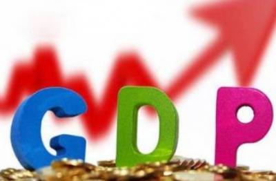 国家统计局:10月份国民经济运行总体平稳 增加值同比增长4.7%