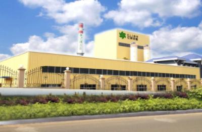 亿利洁能微煤雾化新型高效煤粉工业锅炉技术完成多省区布局