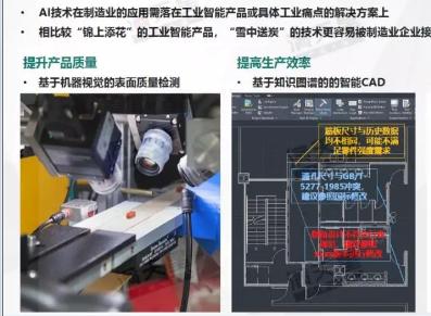 赛迪顾问《中国智能制造发展新趋势》重磅发布!