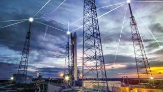 国网四川电力首个配电物联网台区正式投运
