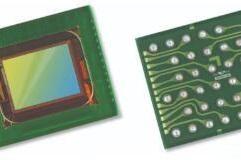 豪威科技图像传感器增加光波导特性 提升运动物体拍摄效果