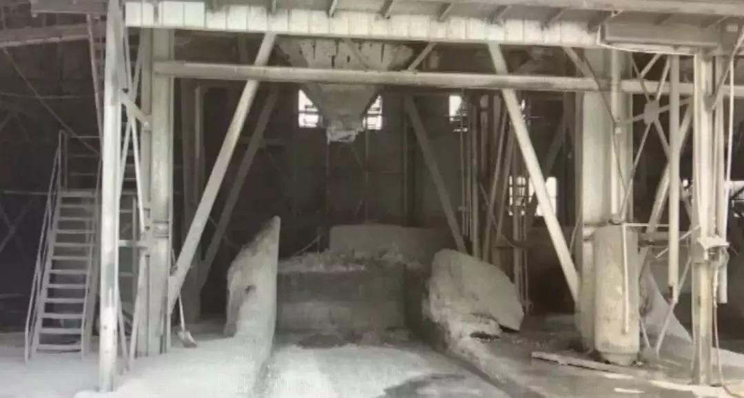 湖南拓宇劣质混凝土流入市场埋隐患,波及数十个地产项目
