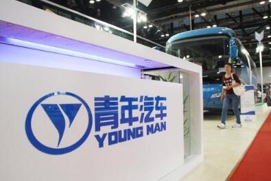 杭州青年汽车已完成破产财产分配 庞青年还能坚持多久?