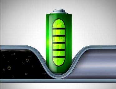 阿德莱德大学研发新型锌锰电池 不可燃水电解质保证电池能量密度