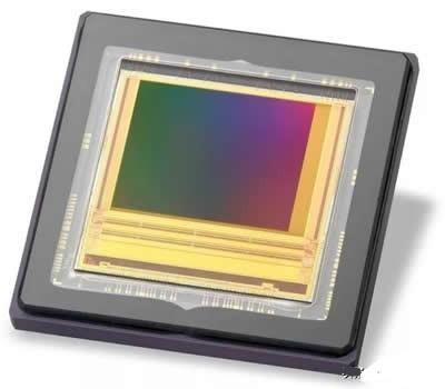 Teledyne推出130万像素ToF图像传感器 为3D检测和距离测量量身定制