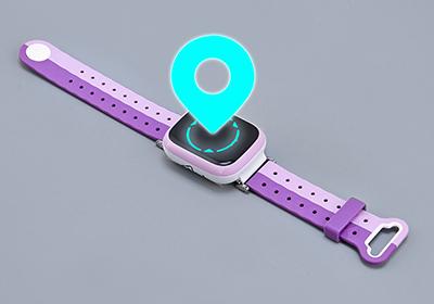 星舆科技发布北斗可穿戴设备解决方案 精度可达厘米级