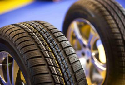 中国轮胎出口再遇困境 埃及正式发起反倾销调查