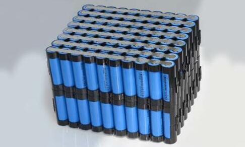 三元锂电池与氢燃料电池对比谁的安全性更强?
