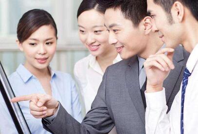 江西省出台《管理创新示范企业认定办法(试行)》促进企业提质增效