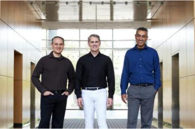苹果三名前高管抱团成立新芯片公司,正在开发处理器Phoenix