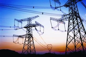 螺栓连接应用输变电钢结构出现的常见问题分析...
