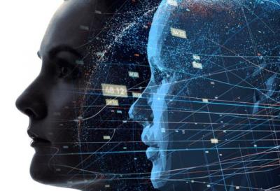 全球技术服务商NTT报告:2020值得关注的五大颠覆式技术趋势