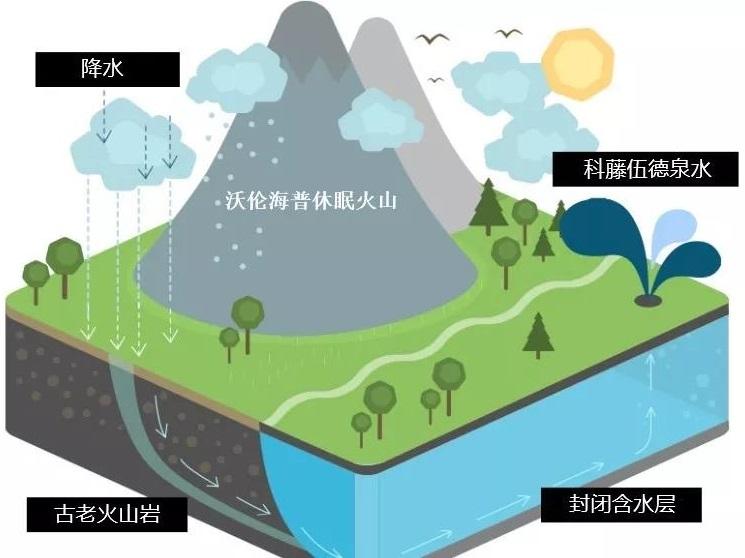 """纸瓶装水的先驱登陆中国 这位""""环保卫士""""能在中国吃香么?"""