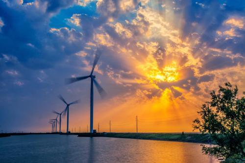 近800亿可再生能源补贴或马上到账 7天发布两大实质利好
