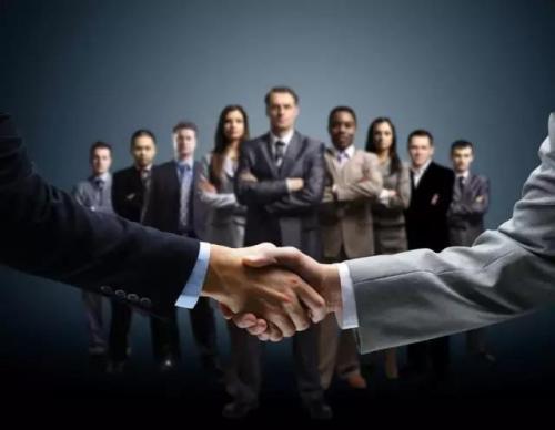 摩天之星:借鉴优秀传统的哲学理念兵家思想理论提升企业管理能力