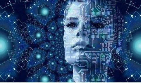 微美云息为智能交通打造视觉AR无感支付服务