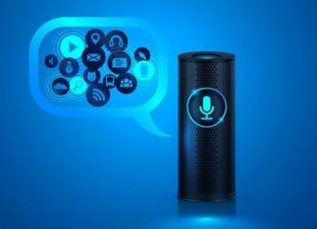 环旭电子推出WM-BN-MT-52无线模块,全面支持亚马逊Alexa语音服务
