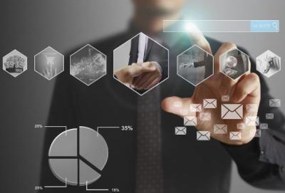 移动互联网时代企业管理在5G通信的推动下如何升级?