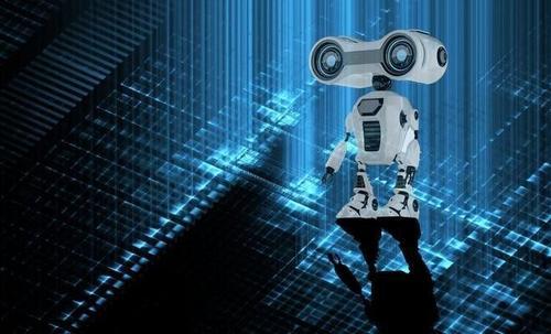 财务机器人智能批量开票 光伏购电效率显著提升