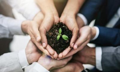 汇鸿集团拟15.6亿元参与成立江苏省环保集团 任重道远