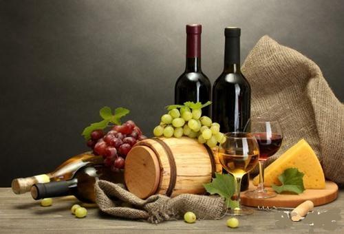 澳洲科学家研究发现酿酒过程中酒石酸形成的关键步骤