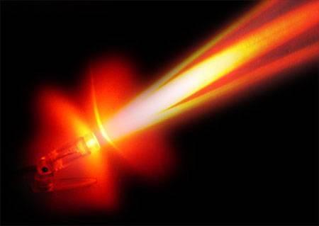 联创光电发力激光与超导业务加速转型 加快技术成果转化