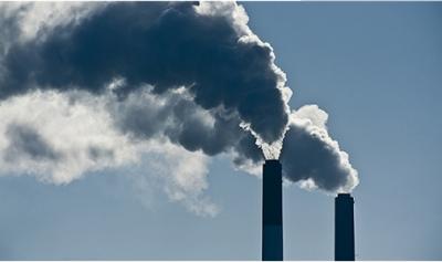十部门联合部署大气污染防控 三大重点区域目标确定