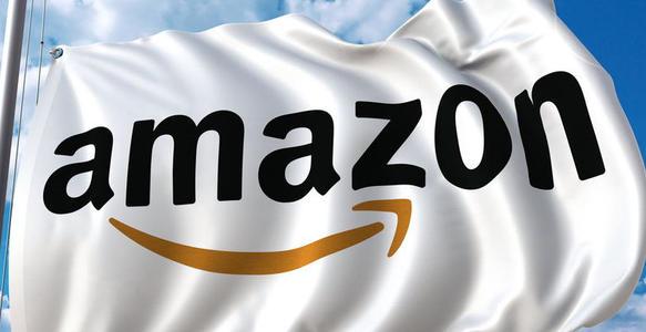 """亚马逊回应""""黑名单""""工厂事件:公布自有品牌制造商名单"""
