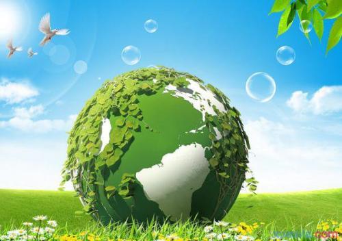 江苏省环保集团将成立,汇鸿国际拟豪掷15.6亿成最大股东