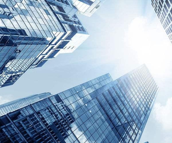 面向新时代创新 发展中国特色企业管理学