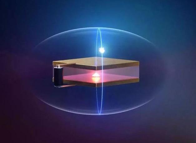重大突破!新型水基光学仪器能改变光属性 或将彻底改变光学研究领域