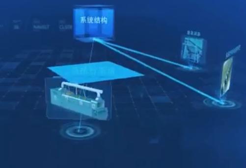 矿业智能干选技术助力矿业生产智能化