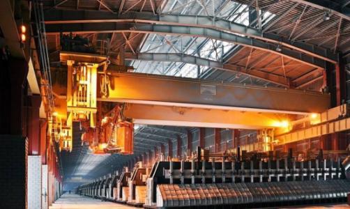 全球最大铝企山东魏桥电解铝产能将转移至云南 曾年缴税超百亿