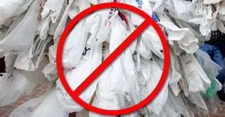 """国家发改委将发布新的""""限塑令"""" 同时研究包装绿色化"""