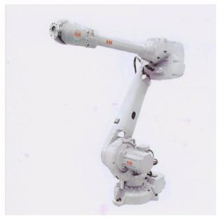 盘点世界十大工业机器人公司 中国有几家榜上有名