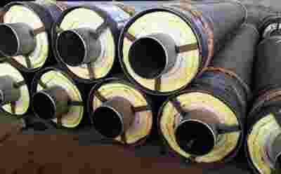 未来两年广西钢产能有望翻倍 预计增加6730万吨