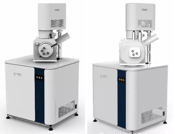 分辨率优于10nm!全数字化扫描电镜SEM3000系列产品正式发布