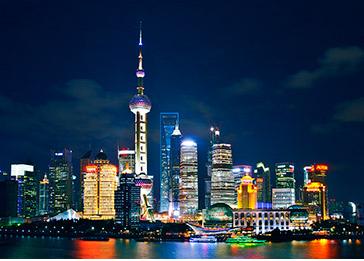 国务院印发长江三角洲区域一体化发展规划纲要:加快量子通信产业发展