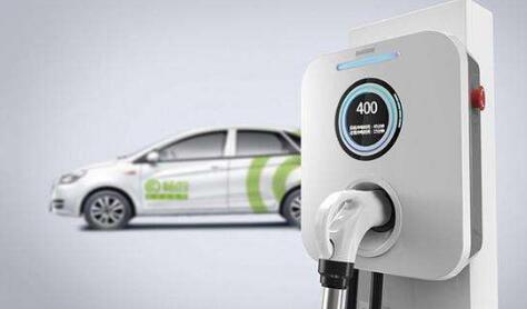 未来新能源汽车电动化是必然趋势 动力电池市场或呈现多元供给能源结构
