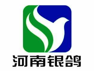 """""""河南造纸王""""董事长违规担保24亿 控股股东所持股权被轮候冻结"""