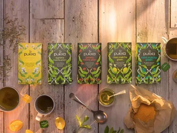 全球份额第一的茶帝国转型在即?联合利华被传要卖掉立顿茶业务