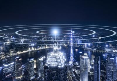 2019上海市智慧城市发展报告:全市大数据核心企业突破700家