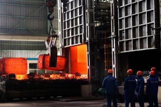 又一次打脸!特朗普称美国将恢复对钢铝产品加征关税