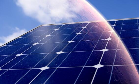 俄罗斯科学家以量子点和光敏蛋白为材料造出新型太阳能电池